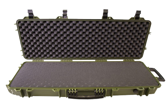 http://www.softgun.ch/shop/bilder/GEAR/NUPROL/CASES/NUP-NHC-04-GRN_01.jpg