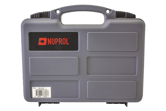 http://www.softgun.ch/shop/bilder/GEAR/NUPROL/CASES/NUP-NHC-06-GRY_01.jpg