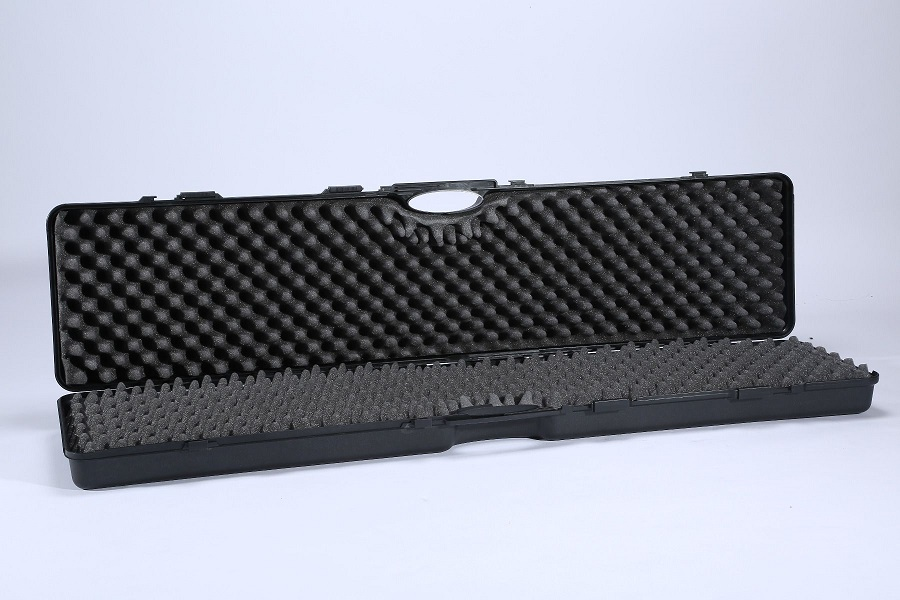http://www.softgun.ch/shop/bilder/GEAR/NUPROL/CASES/NUP-NHC-09-XL_01.jpg