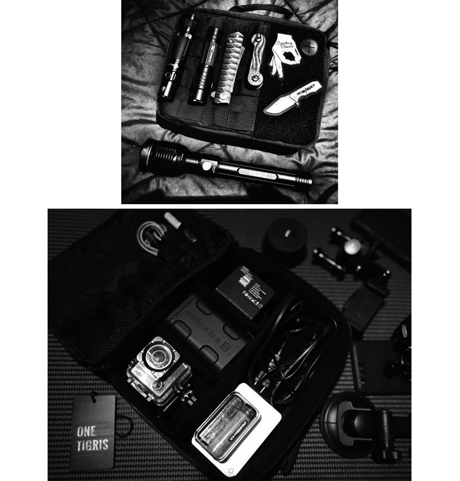 https://softgun.ch/shop/bilder/GEAR/OneTigris/1TG-TG-SNB02-BK_06.jpg