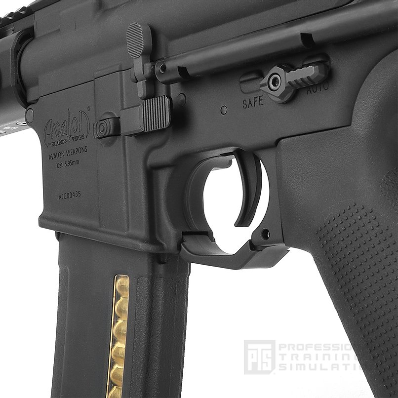 https://www.softgun.ch/shop/bilder/GEAR/PTS/ACC/PTS-EPTG-TRIGGER-GUARD-BK_01.jpg