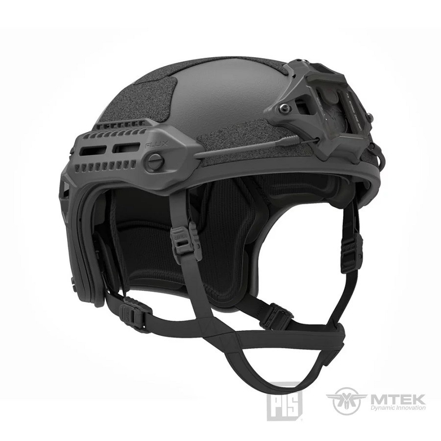 https://www.softgun.ch/shop/bilder/GEAR/PTS/HELMET/PTS-X-MTEK-FLUX-HELMET-BK_01.jpg