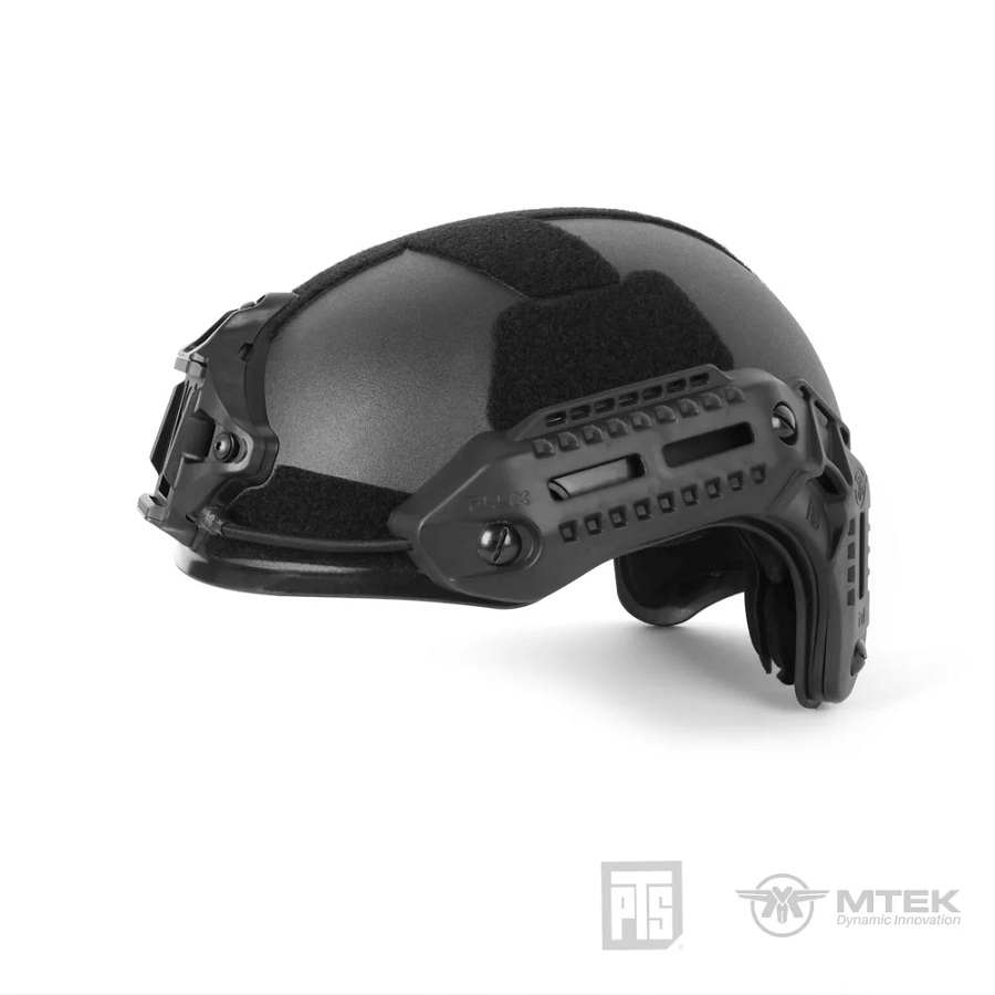 https://www.softgun.ch/shop/bilder/GEAR/PTS/HELMET/PTS-X-MTEK-FLUX-HELMET-BK_02.jpg