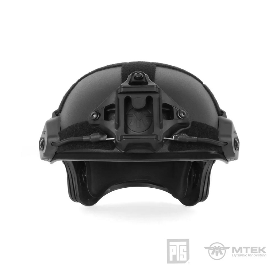 https://www.softgun.ch/shop/bilder/GEAR/PTS/HELMET/PTS-X-MTEK-FLUX-HELMET-BK_03.jpg