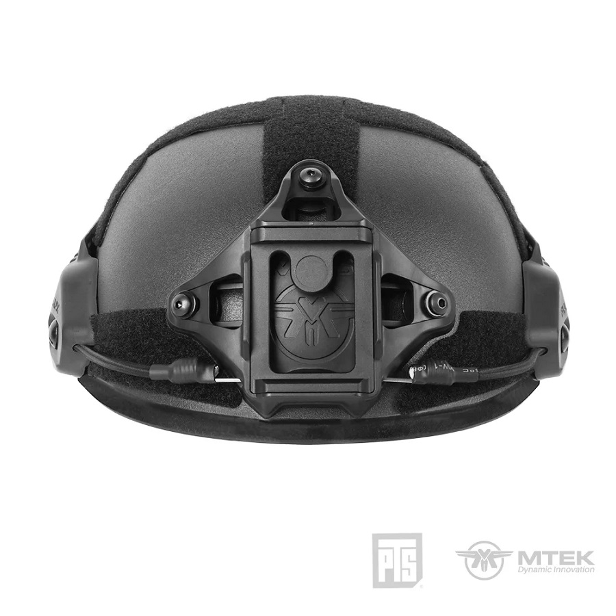 https://www.softgun.ch/shop/bilder/GEAR/PTS/HELMET/PTS-X-MTEK-FLUX-HELMET-BK_05.jpg