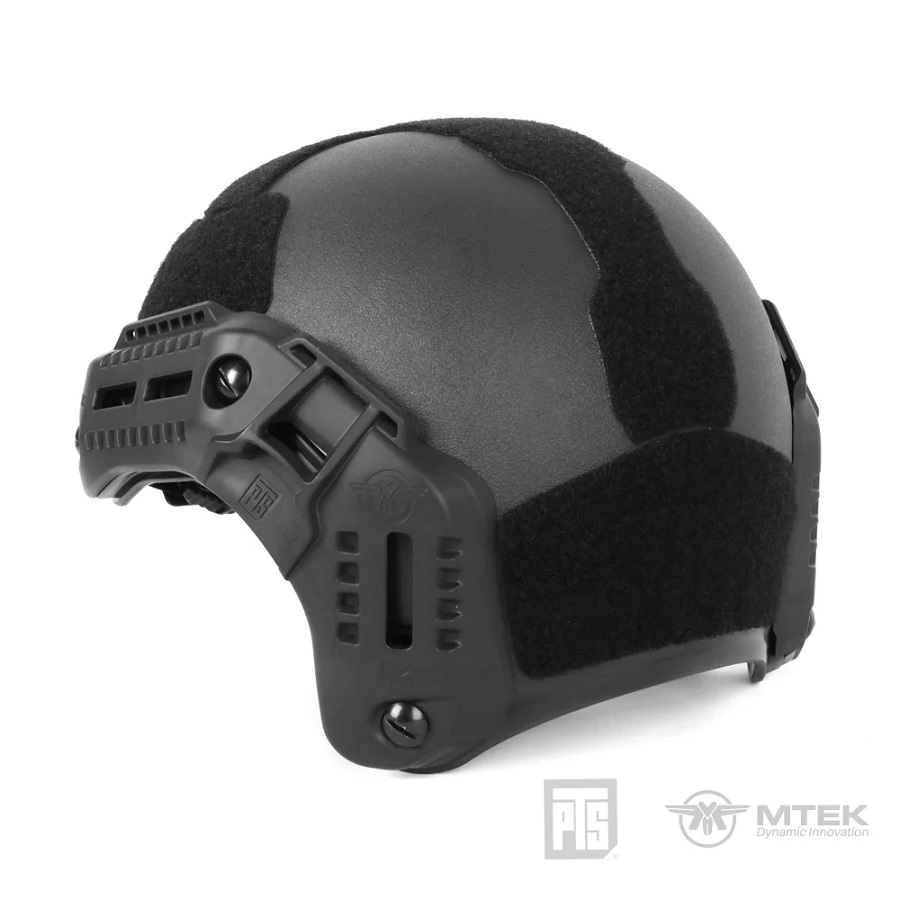 https://www.softgun.ch/shop/bilder/GEAR/PTS/HELMET/PTS-X-MTEK-FLUX-HELMET-BK_09.jpg