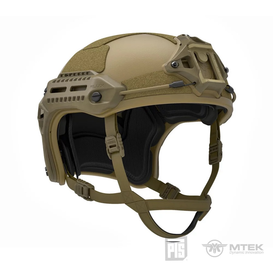 https://www.softgun.ch/shop/bilder/GEAR/PTS/HELMET/PTS-X-MTEK-FLUX-HELMET-DE_01.jpg