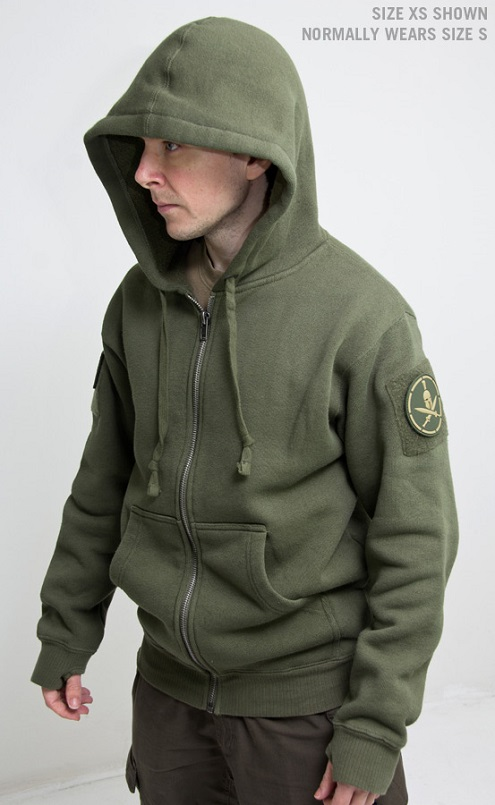 http://www.softgun.ch/shop/bilder/GEAR/PTS/SHIRTS/MSM-HOODIE-HEAVY-ECONO_01.jpg