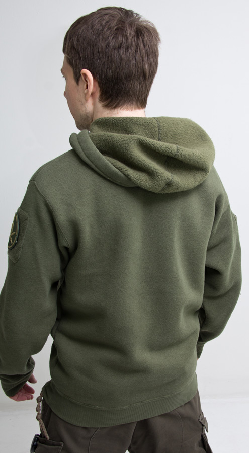 http://www.softgun.ch/shop/bilder/GEAR/PTS/SHIRTS/MSM-HOODIE-HEAVY-ECONO_03.jpg