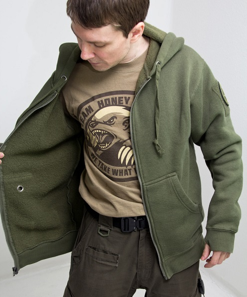 http://www.softgun.ch/shop/bilder/GEAR/PTS/SHIRTS/MSM-HOODIE-HEAVY-ECONO_07.jpg