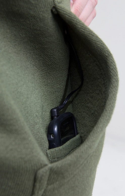 http://www.softgun.ch/shop/bilder/GEAR/PTS/SHIRTS/MSM-HOODIE-HEAVY-ECONO_08.jpg