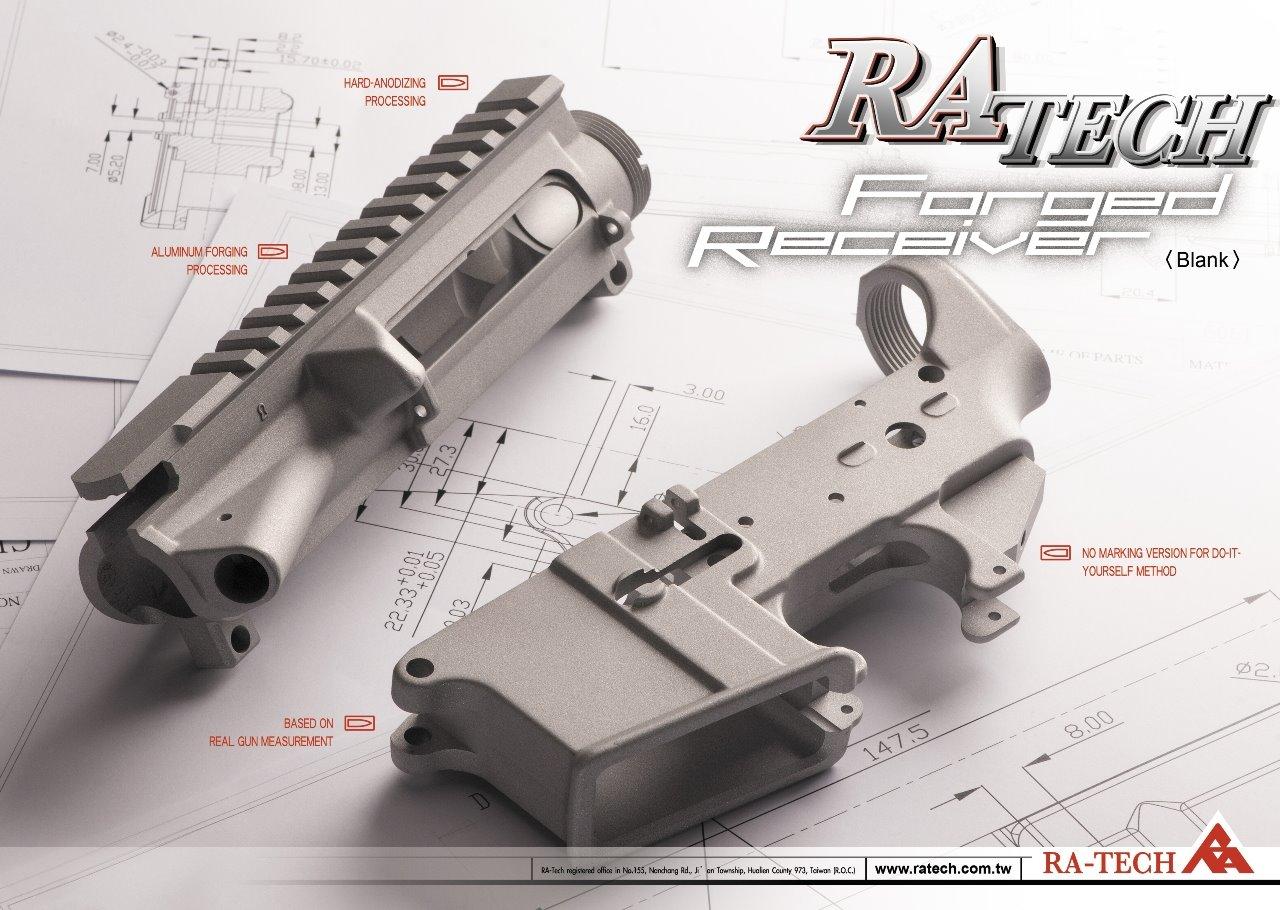 http://www.softair.ch/shop/bilder/GEAR/RATECH/BODY/RAG-WE--140_00.jpg