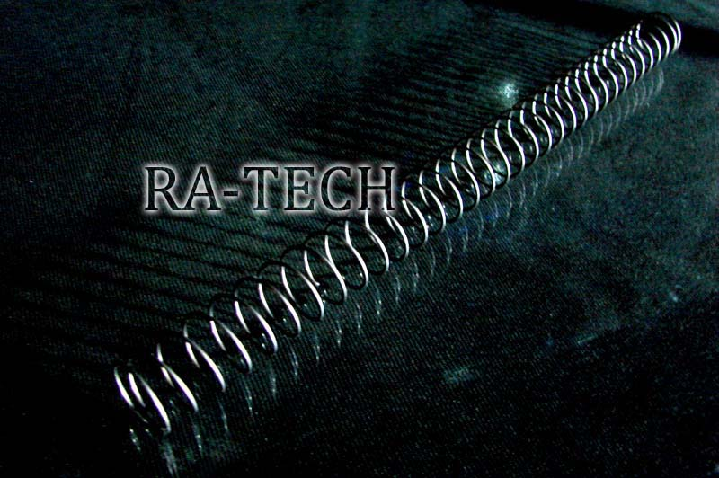 http://www.softair.ch/shop/bilder/GEAR/RATECH/RA_WE001.jpg