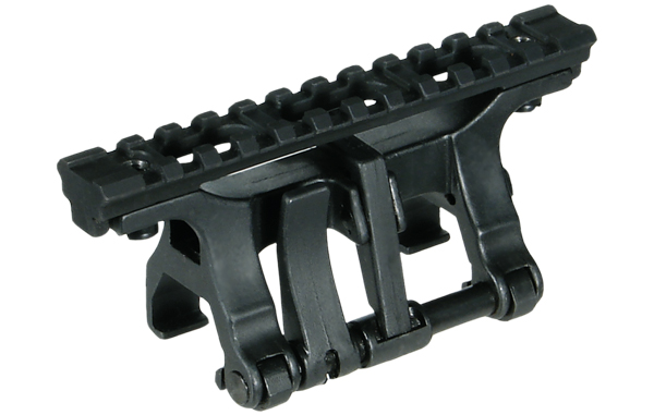 http://www.softgun.ch/shop/bilder/GEAR/UTG/MOUNTS/UTG-MNT_HK02_01.jpg