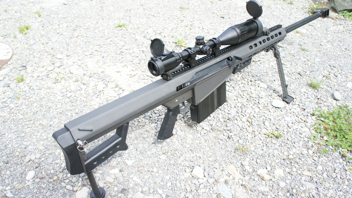http://www.softair.ch/shop/bilder/GEAR/UTG/SCOPE/UTG-SCP-U6245AOIEW_12.JPG