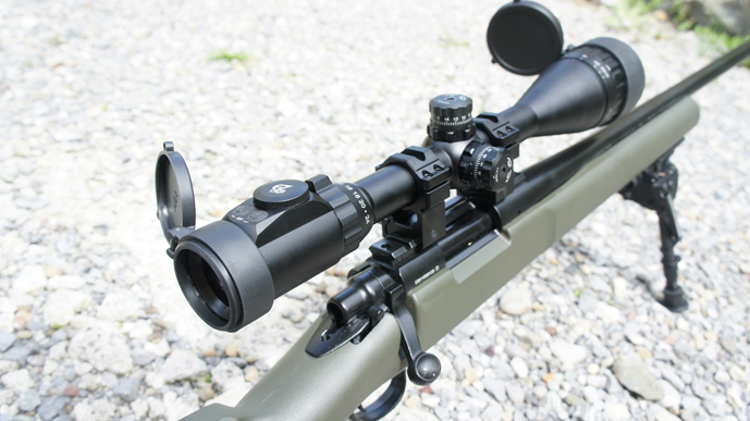 http://www.softair.ch/shop/bilder/GEAR/UTG/SCOPE/UTG-SCP-U6245AOIEW_14.JPG