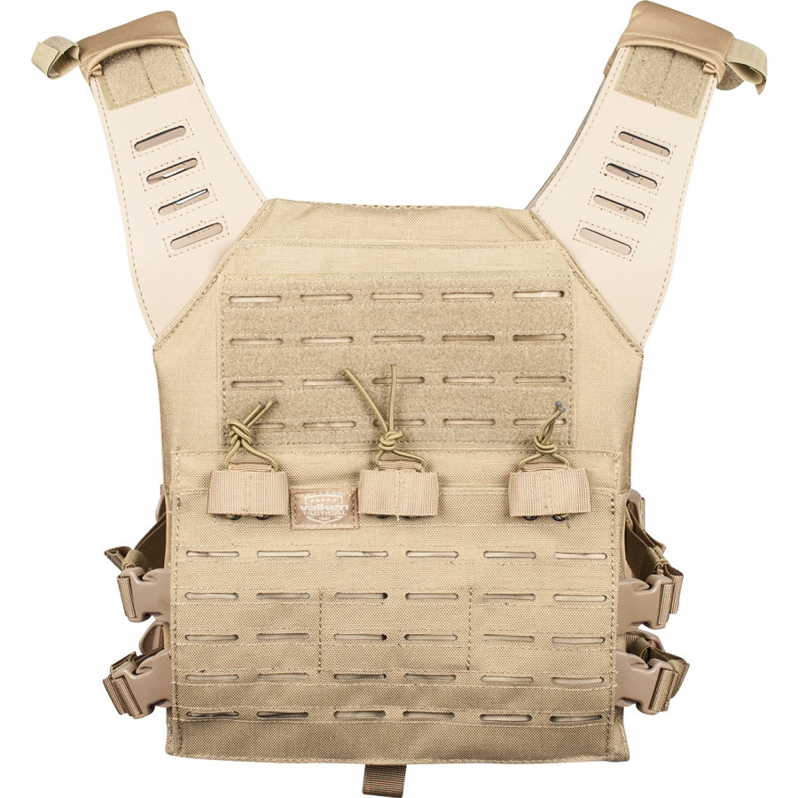 http://www.softair.ch/shop/bilder/GEAR/VEST/VALKEN/VALKEL-PLATE-CARRIER-LC-TAN_01.jpg