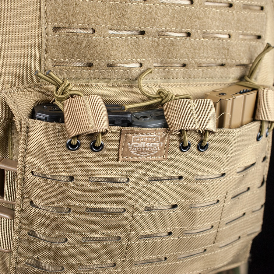 http://www.softair.ch/shop/bilder/GEAR/VEST/VALKEN/VALKEL-PLATE-CARRIER-LC-TAN_02.jpg
