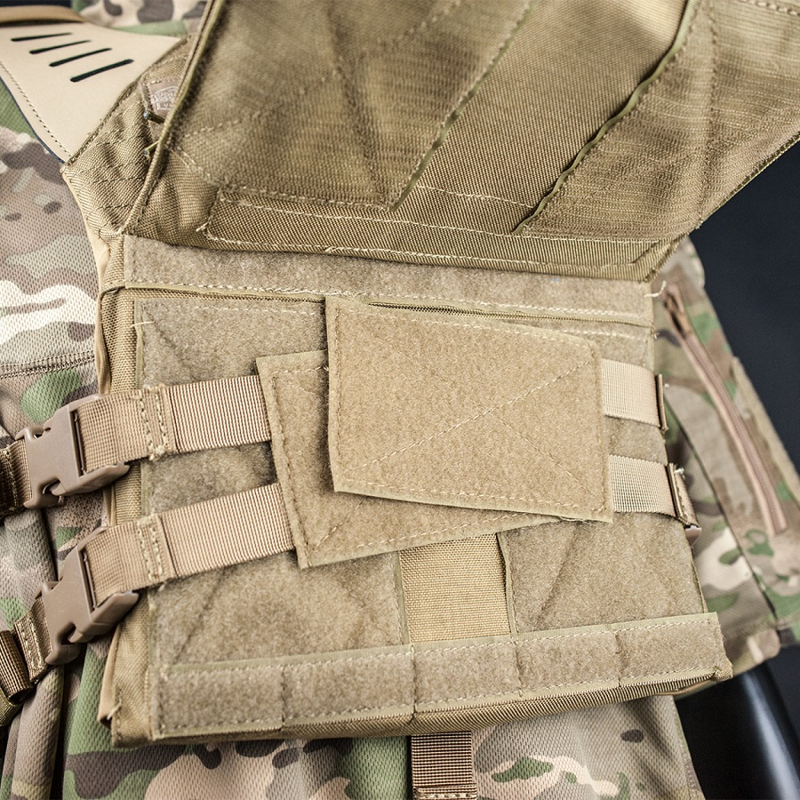 http://www.softair.ch/shop/bilder/GEAR/VEST/VALKEN/VALKEL-PLATE-CARRIER-LC-TAN_03.jpg