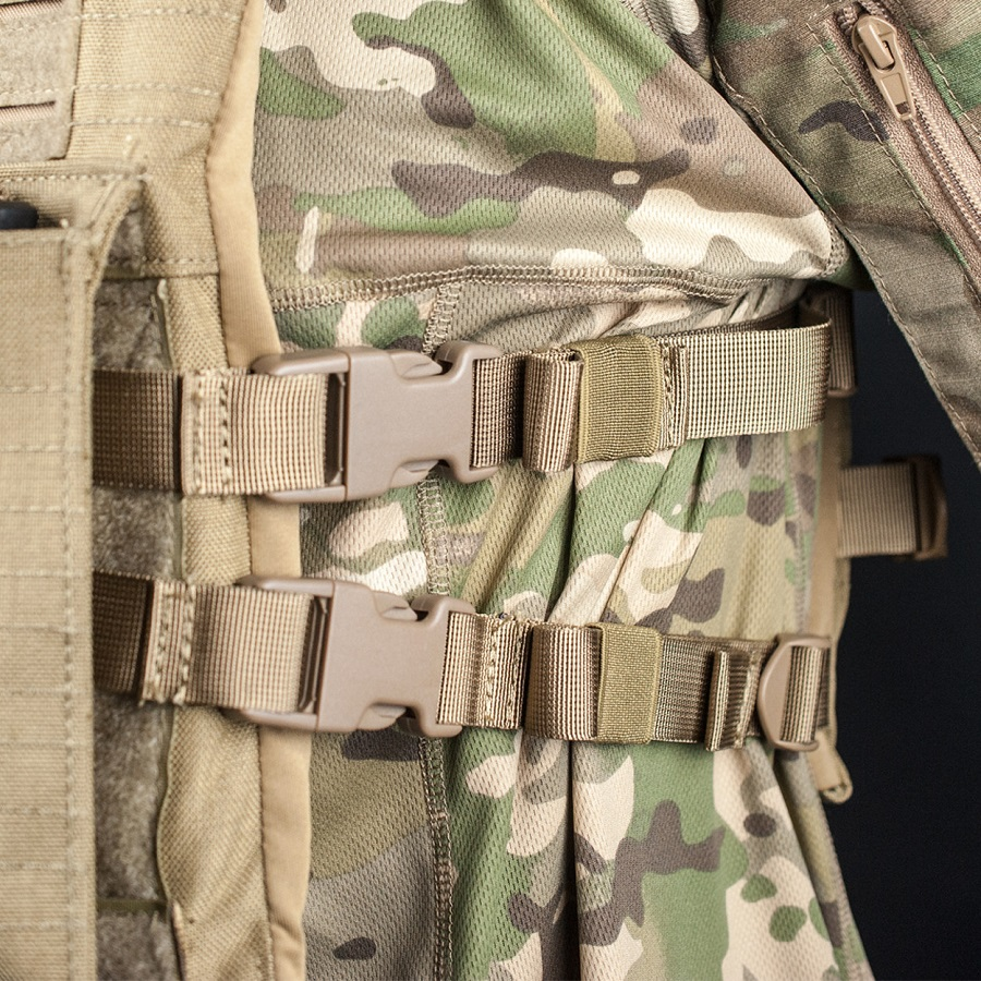 http://www.softair.ch/shop/bilder/GEAR/VEST/VALKEN/VALKEL-PLATE-CARRIER-LC-TAN_04.jpg