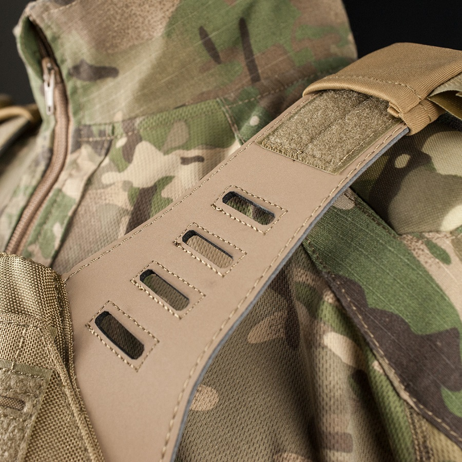 http://www.softair.ch/shop/bilder/GEAR/VEST/VALKEN/VALKEL-PLATE-CARRIER-LC-TAN_05.jpg