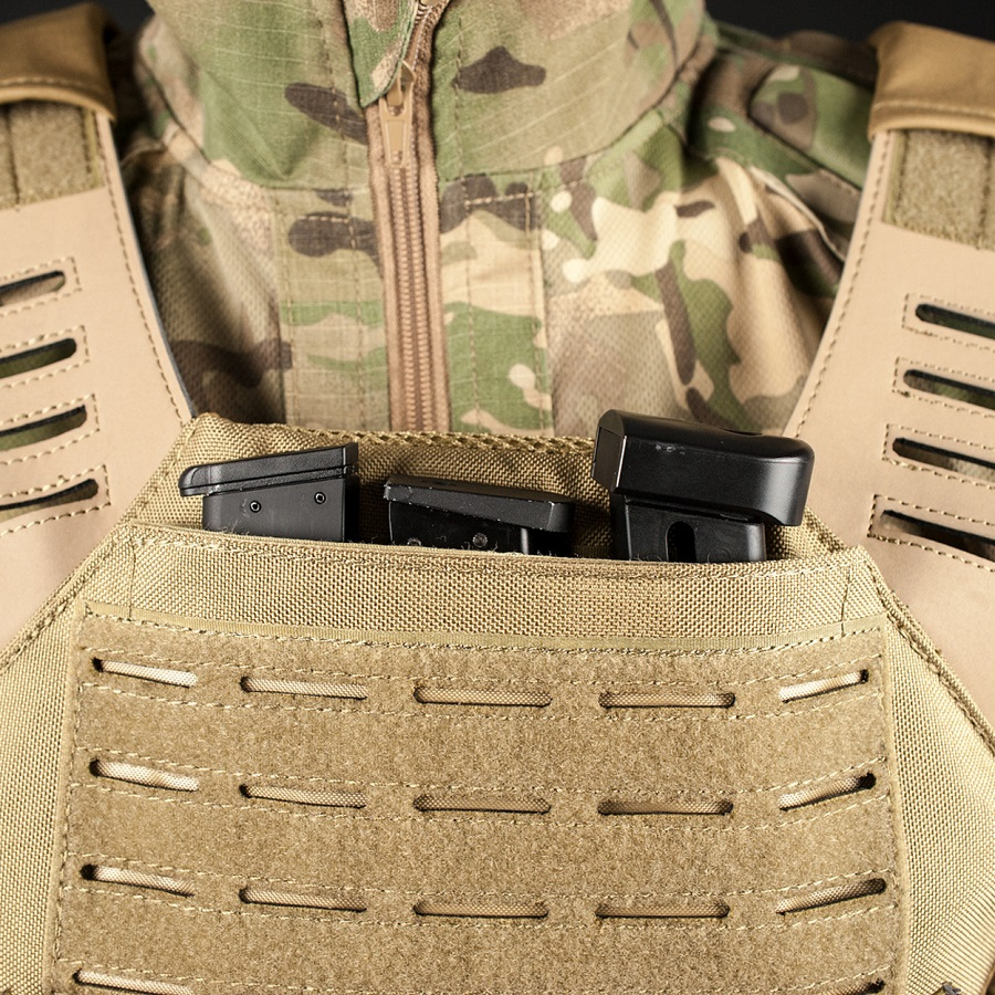 http://www.softair.ch/shop/bilder/GEAR/VEST/VALKEN/VALKEL-PLATE-CARRIER-LC-TAN_07.jpg