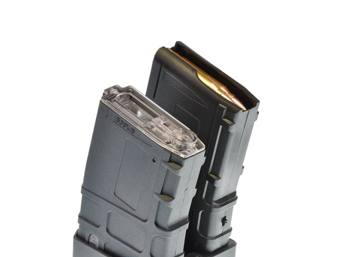 http://www.softgun.ch/shop/bilder/MAGAZINE/ASSAULT_RIFLE/CM/CM-BOXMAG-PMAG_02.JPG
