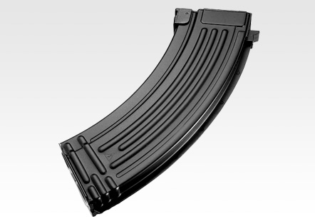 http://www.softair.ch/shop/bilder/MAGAZINE/ASSAULT_RIFLE/MARUI/TM_MAG_AK.jpg