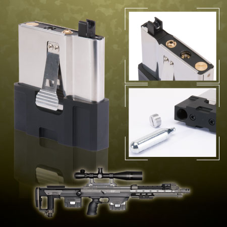 http://www.softair.ch/shop/bilder/MAGAZINE/SNIPER/ARES/CO2-M-DSR_2.jpg