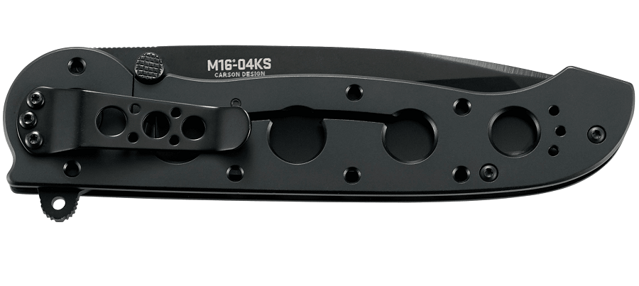 https://www.softair.ch/shop/bilder/MESSER/CRKT/CRKT-M16-04KS_04.png