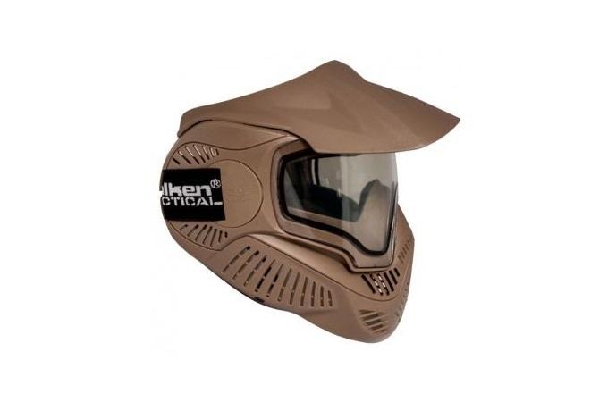 http://www.softair.ch/shop/bilder/PAINTBALL/MASK/PB-PM0211.JPG