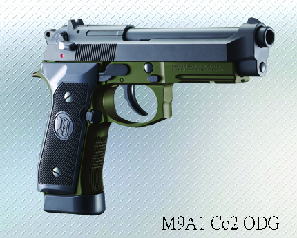 http://www.softair.ch/shop/bilder/PISTOL/KJ/KJ_M9A1_CO2.jpg