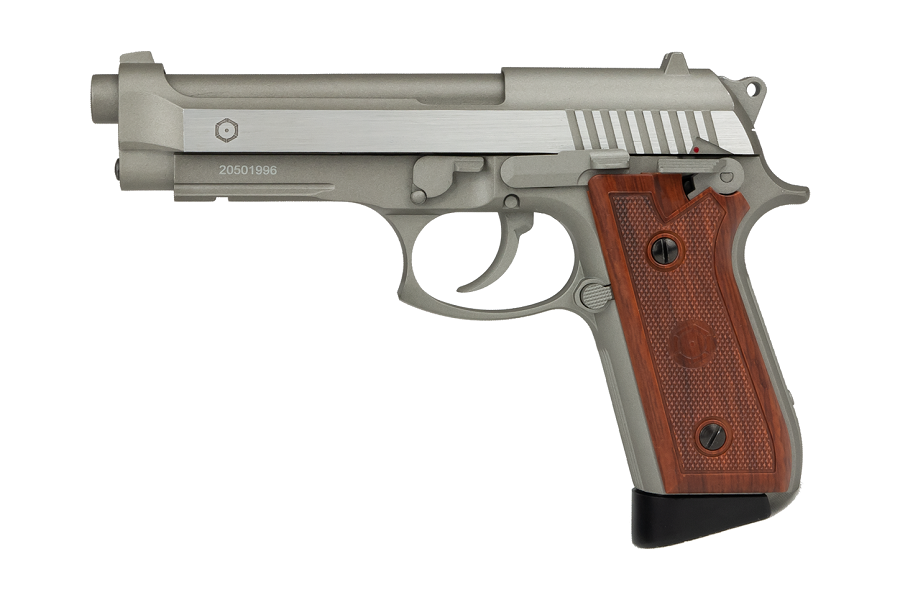 https://www.softair.ch/shop/bilder/PISTOL/KWC/CYB-210527_01.png