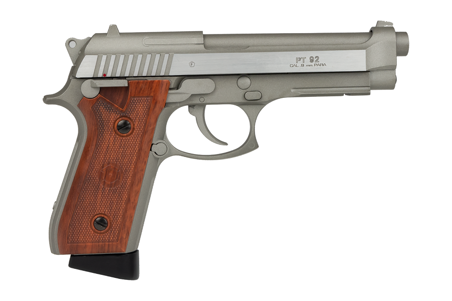 https://www.softair.ch/shop/bilder/PISTOL/KWC/CYB-210527_02.png