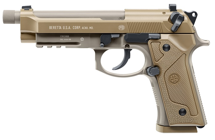 https://www.softair.ch/shop/bilder/PISTOL/KWC/KWC-M9A3-FDE_01.JPG