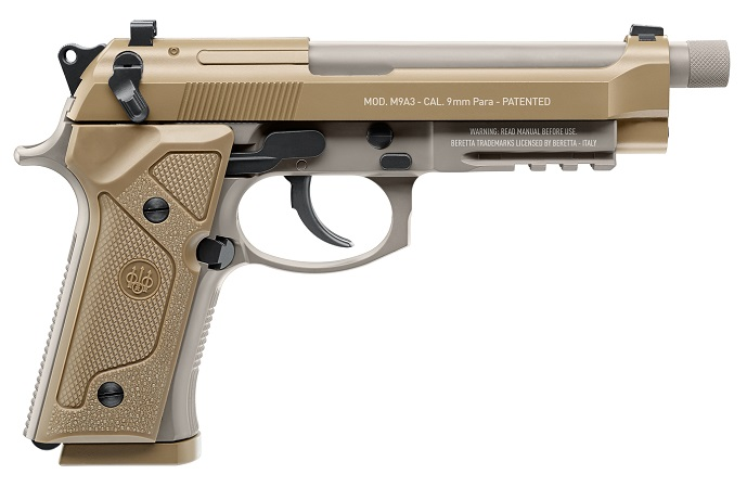 https://www.softair.ch/shop/bilder/PISTOL/KWC/KWC-M9A3-FDE_02.JPG