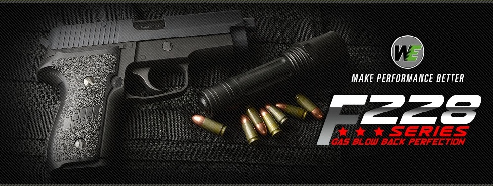 http://www.softair.ch/shop/bilder/PISTOL/WE/PROMO_WE_F228.jpg
