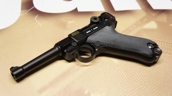 http://www.softair.ch/shop/bilder/PISTOL/WE/WE_LUGER_3.JPG