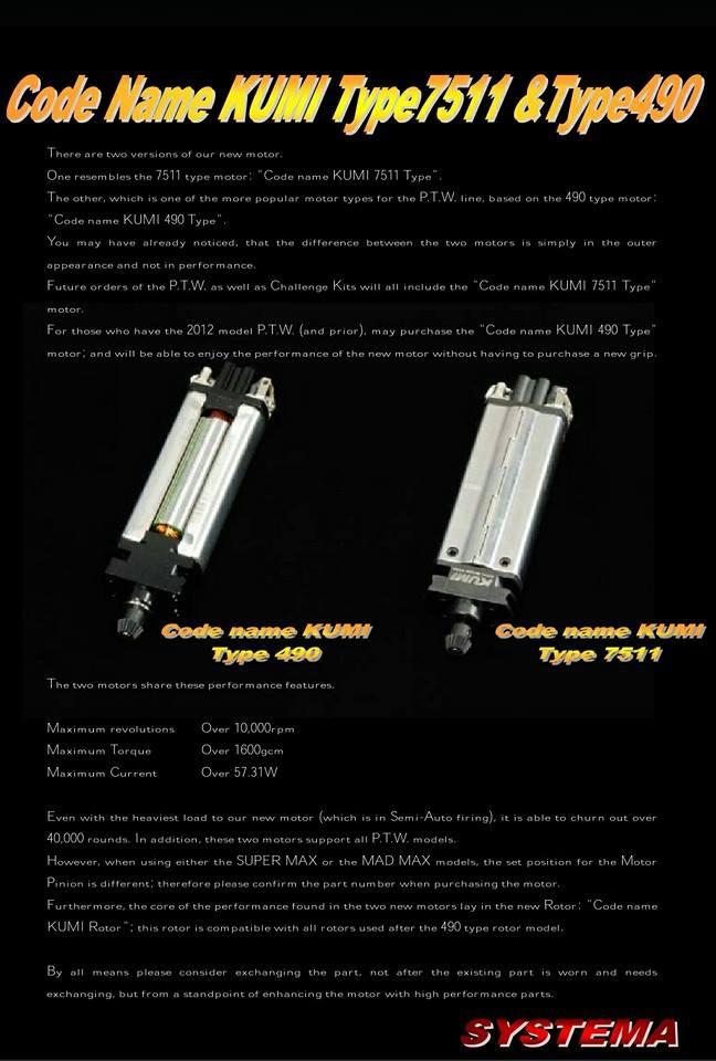 http://www.softair.ch/shop/bilder/PTW/MOTOR/PTW-KUMI-7511_02.jpg