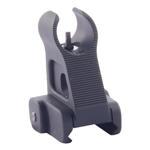 http://www.softgun.ch/shop/bilder/REALSTEEL/ACC/TROY-FIXED-FRONT-SIGHT-HK-TYPE-BLACK_03.jpg