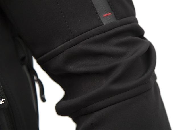 http://www.softair.ch/shop/bilder/REALSTEEL/CARINTHIA/JACKET/CAR-ISG-JACKET-BLACK-08.jpg