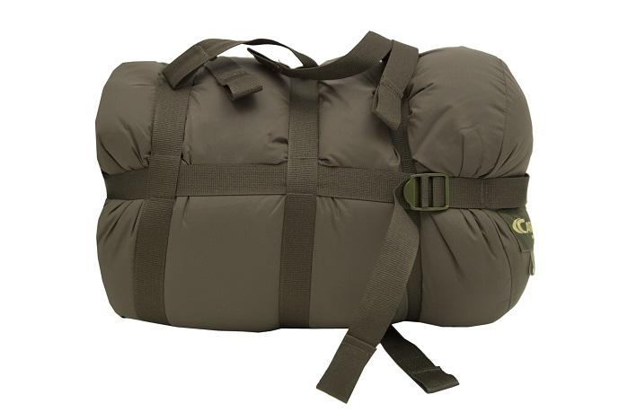 http://www.softair.ch/shop/bilder/REALSTEEL/CARINTHIA/SLEEPING-BAG/CAR-Defence-4-Packsack.jpg