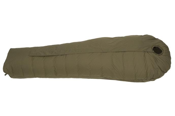 http://www.softair.ch/shop/bilder/REALSTEEL/CARINTHIA/SLEEPING-BAG/CAR-Defence-4_01.jpg