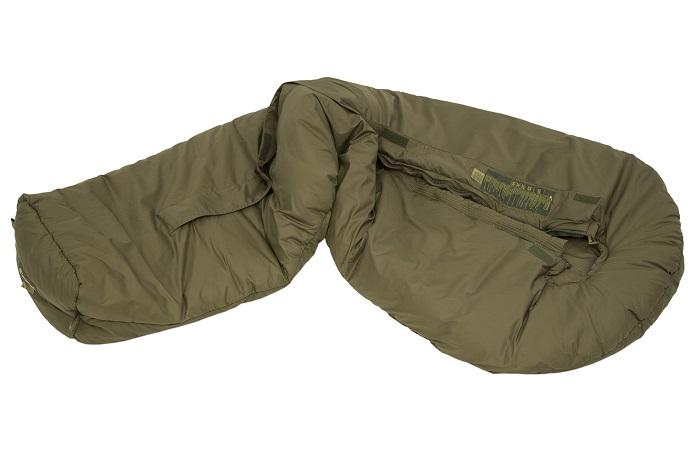 http://www.softair.ch/shop/bilder/REALSTEEL/CARINTHIA/SLEEPING-BAG/CAR-Defence-4_02.jpg