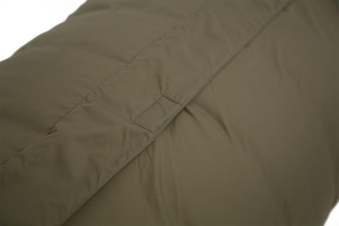 http://www.softair.ch/shop/bilder/REALSTEEL/CARINTHIA/SLEEPING-BAG/CAR-Defence-4_03.jpg