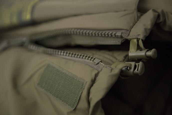http://www.softair.ch/shop/bilder/REALSTEEL/CARINTHIA/SLEEPING-BAG/CAR-Defence-4_05.jpg