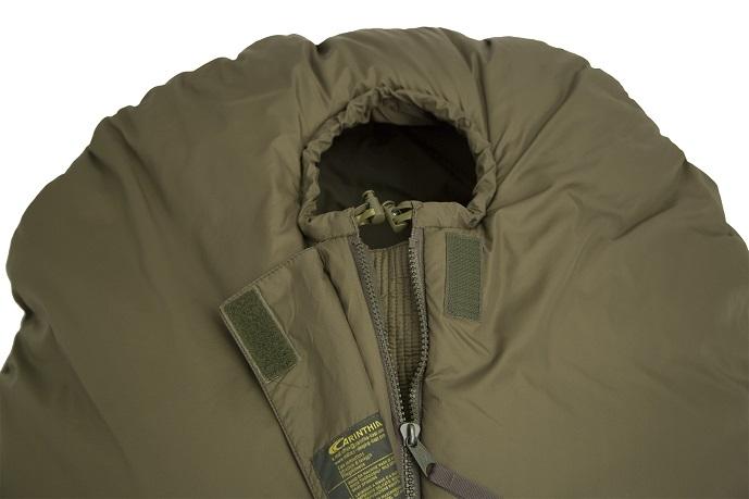 http://www.softair.ch/shop/bilder/REALSTEEL/CARINTHIA/SLEEPING-BAG/CAR-Defence-4_06.jpg