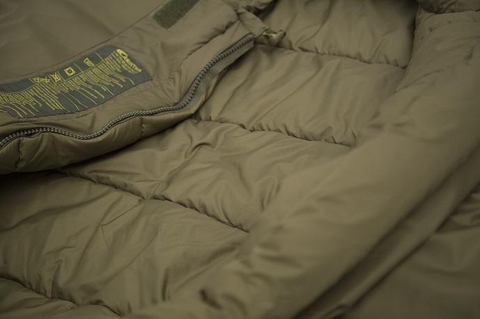 http://www.softair.ch/shop/bilder/REALSTEEL/CARINTHIA/SLEEPING-BAG/CAR-Defence-4_07.jpg