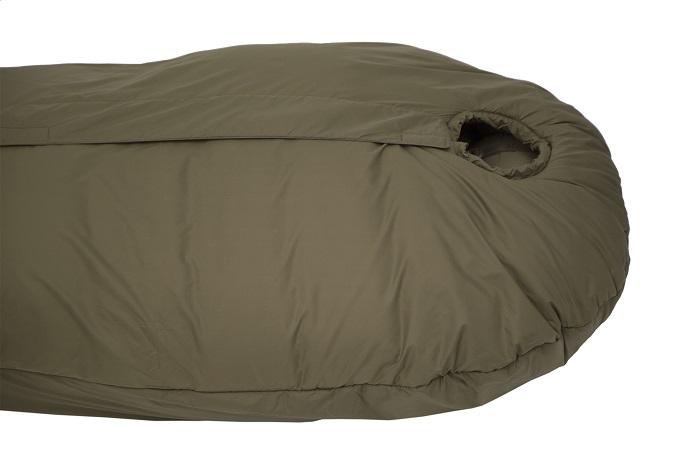 http://www.softair.ch/shop/bilder/REALSTEEL/CARINTHIA/SLEEPING-BAG/CAR-Defence-4_08.jpg