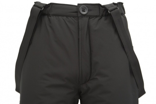 http://www.softair.ch/shop/bilder/REALSTEEL/CARINTHIA/TROUSERS/CAR-HIG30-TROUSES-BK_02.jpg